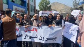 taliban-arrest-journalists-cameramen-covering-anti-pakistan-protest-in-kabul