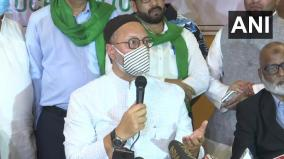 owaisi-in-lucknow-ahead-of-2022-up-elections