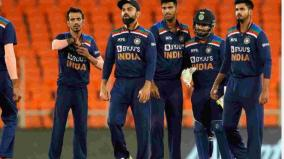 t20-wc-all-eyes-on-washington-sundar-as-indian-selectors-gear-up-to-pick-squad