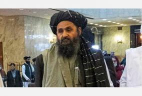 taliban-invite-6-nations-for-afghan-govt-formation-event