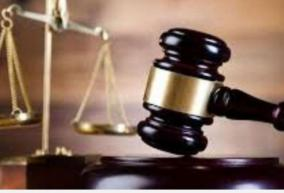 fake-case-record-high-court-orders-arrest-of-retired-pro-investigator