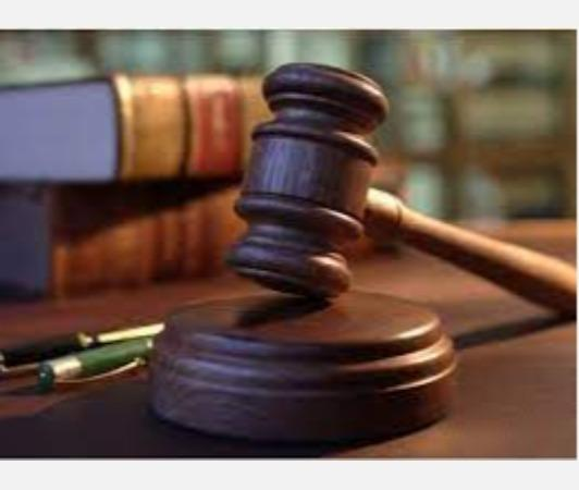 pil-filed-in-hc-over-namaz-room-in-jharkhand-assembly