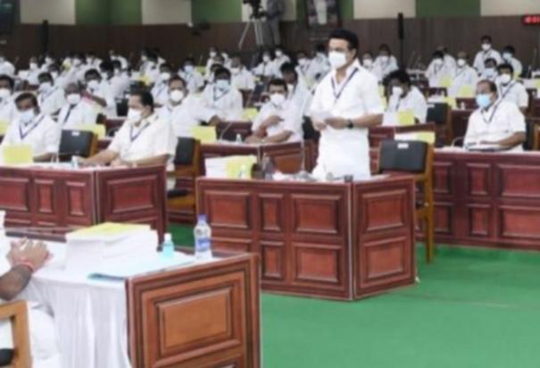 tamil-nadu-legislative-assembly-passes-resolution-against-caa-bjp-walks-out
