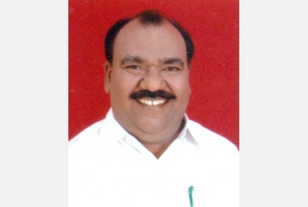 minister-senji-k-masthan-announcements