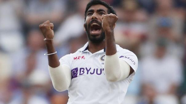icc-test-rankings-rohit-retains-fifth-place-bumrah-moves-to-9th