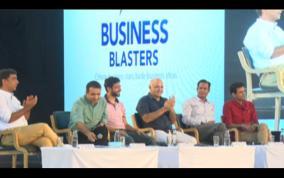 business-blasters-in-delhi-schools