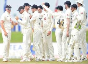 eng-vs-ind-jos-buttler-jack-leach-return-to-england-squad-for-5th-test-against-india