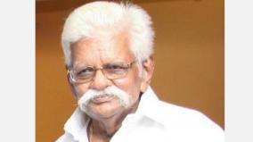 poet-pulamaipithan-died