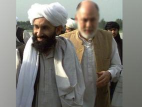 afghanistan-s-new-taliban-govt-includes-hardliners-with-no-women