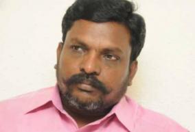 thirumavalavan-statement
