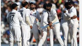 kohli-has-got-respect-of-all-his-players-they-back-him-warne