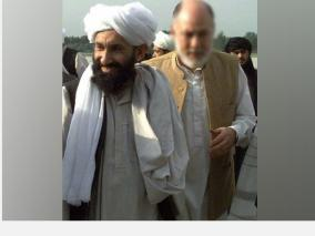 who-is-mullah-hasan-akhund-the-new-act-ing-pm-of-afghanistan