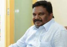 bc-mbc-announcements-by-minister-ss-sivashankar