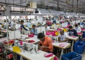 production-linked-incentive-pli-scheme-for-textiles