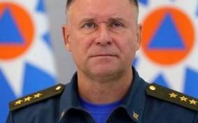 russian-minister-dies-after-jumping-off-cliff-to-save-cameraman