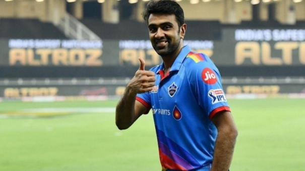 good-performances-in-ipl-led-to-ashwin-s-selection-in-t20-wc-squad-chief-selector-chetan-sharma