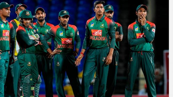 t20-world-cup-bangladesh-name-15-member-squad-rubel-named-in-reserves