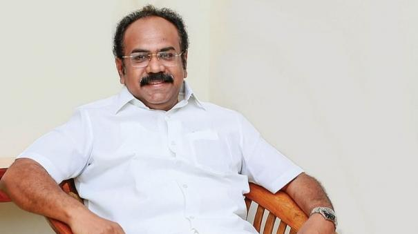minister-thangam-thennarasu-on-excavations-in-tamilnadu