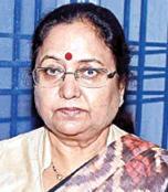 uttarakhand-governor-resignation