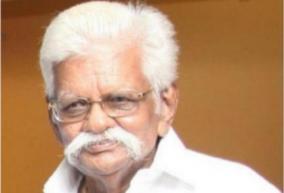 kamalhaasan-condolences-for-pulamaipithan-death
