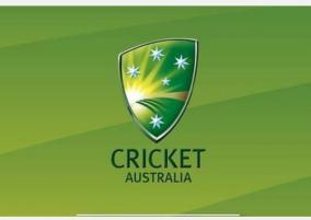 australia-will-cancel-afghanistan-test-if-taliban-bans-women-s-cricket