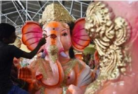 permission-to-worship-ganesha-idols-in-public-places-madurai-branch-of-the-high-court-dismissed-the-case
