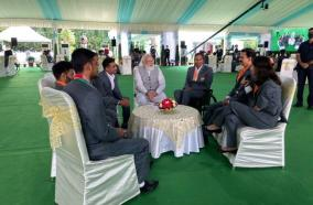 pm-hosts-indian-paralympic-contingent