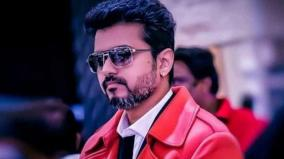 thalapathy-66-poojai-and-shooting-plans-revealed