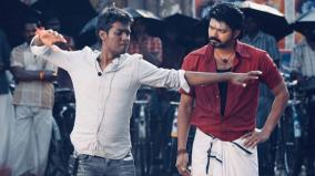 will-vijay-act-with-shahrukh-khan-in-atlee-film