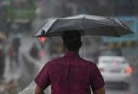 rain-chance-for-5-days-in-tn