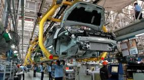 sources-say-ford-motor-to-cease-local-production-in-india-shut-down-both-plants