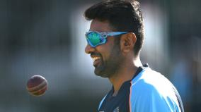 eng-vs-ind-5th-test-kohli-and-boys-eye-history-as-focus-remains-on-rahane-s-selection