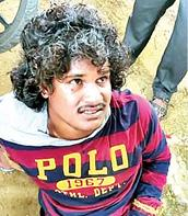 tirupathur-robbery-attempt