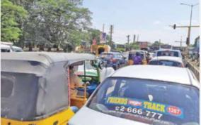 madurai-heavy-traffic