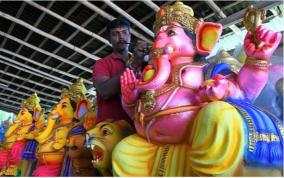 ganesh-chathurthi-wishes-from-party-leaders