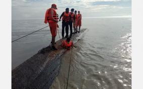 brahmaputra-river-boat-accident