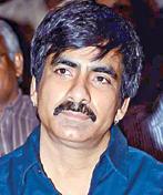 probe-on-ravi-teja-based-on-drug-use-allegations