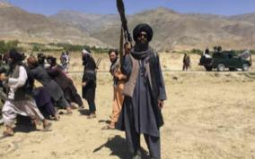 talibans-attacked-journalists