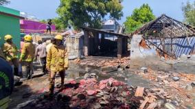 fire-accident-in-sathur