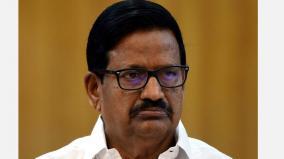 ks-alagiri-criticises-tn-governor-appointment