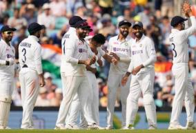fifth-test-between-england-and-india-cancelled-confirms-ecb