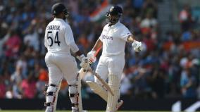fifth-test-between-england-and-india