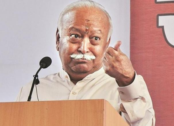 rss-should-reach-every-household-in-centenary-year-bhagwat
