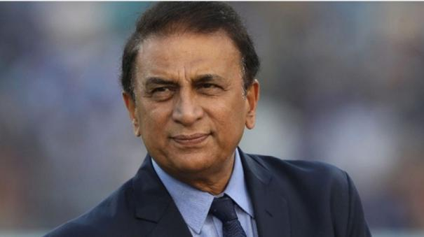 gavaskar-welcomes-bcci-s-offer-says-india-shouldn-t-forget-england-s-gesture-after-26-11-attacks