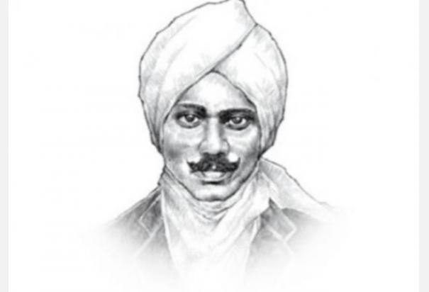 journalist-innovator-bharathi-memorial-special-article