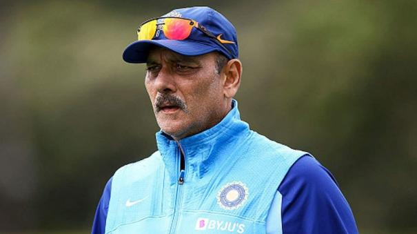 ecb-ceo-also-attended-ravi-shastri-s-book-launch-in-london-report