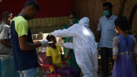 india-reports-33-376-new-covid19-casessi