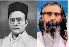 portions-of-rss-ideologues-books-in-university-syllabus-triggers-row-in-kerala