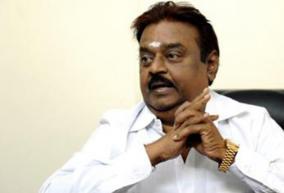 vijayakanth-returns-to-chennai