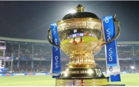 no-charter-flights-mumbai-indians-csk-punjab-players-to-fly-commercial-undergo-6-day-quarantine